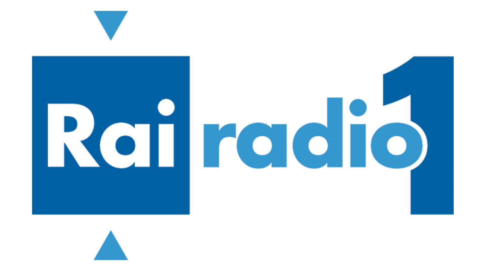 """Mi chiamano Mimì"": Mondays at 1.55 pm on Radio Rai 1"